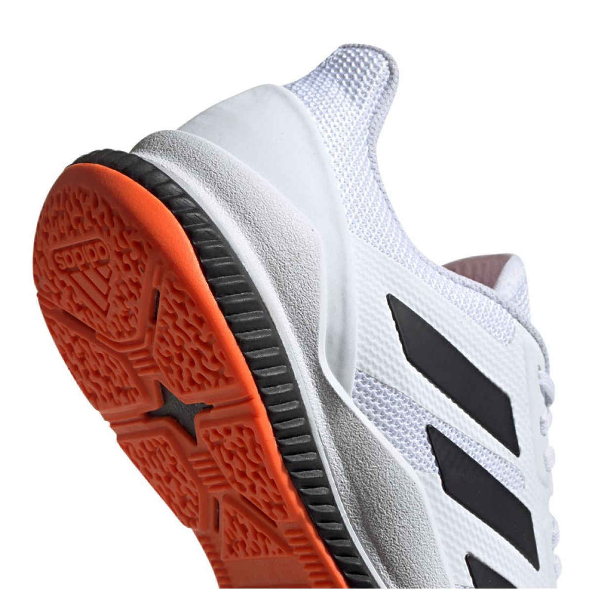 Adidas Stabil Bounce M EF0206 chaussures