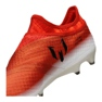 Chaussures de foot adidas Messi 16+ Pureagility Fg M BB1870 rouge rouge 2