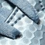 Chaussures de foot adidas Messi 15.4 FxG Jr B26956 bleu bleu 8