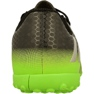 Chaussures de foot adidas Messi 16.4 Tf Jr AQ3515 noir noir 2