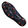 Chaussures de foot Nike Phantom Elite Elite Df AG-Pro M AO3261-440 bleu marine marine 4
