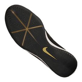 Chaussures d'intérieur Nike Zoom Phantom Vnm Pro Ic M BQ7496-077 noir noir 2