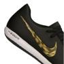 Chaussures d'intérieur Nike Zoom Phantom Vnm Pro Ic M BQ7496-077 noir noir 4