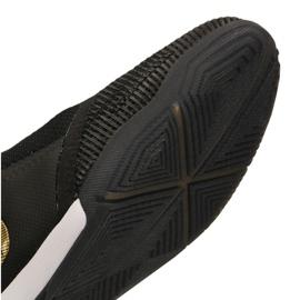 Chaussures d'intérieur Nike Zoom Phantom Vnm Pro Ic M BQ7496-077 noir noir 5