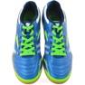 Chaussures d'intérieur Joma Maxima Fg M 804 bleu multicolore 1