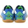 Chaussures d'intérieur Joma Maxima Fg M 804 bleu multicolore 3