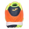 Chaussures de football Joma Champion 908 Tf JR CHAJW.908.TF image 1