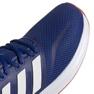Chaussures de running adidas Runfalcon M EF0150 bleu 4