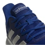 Chaussures de running adidas Runfalcon M EF0150 bleu 5