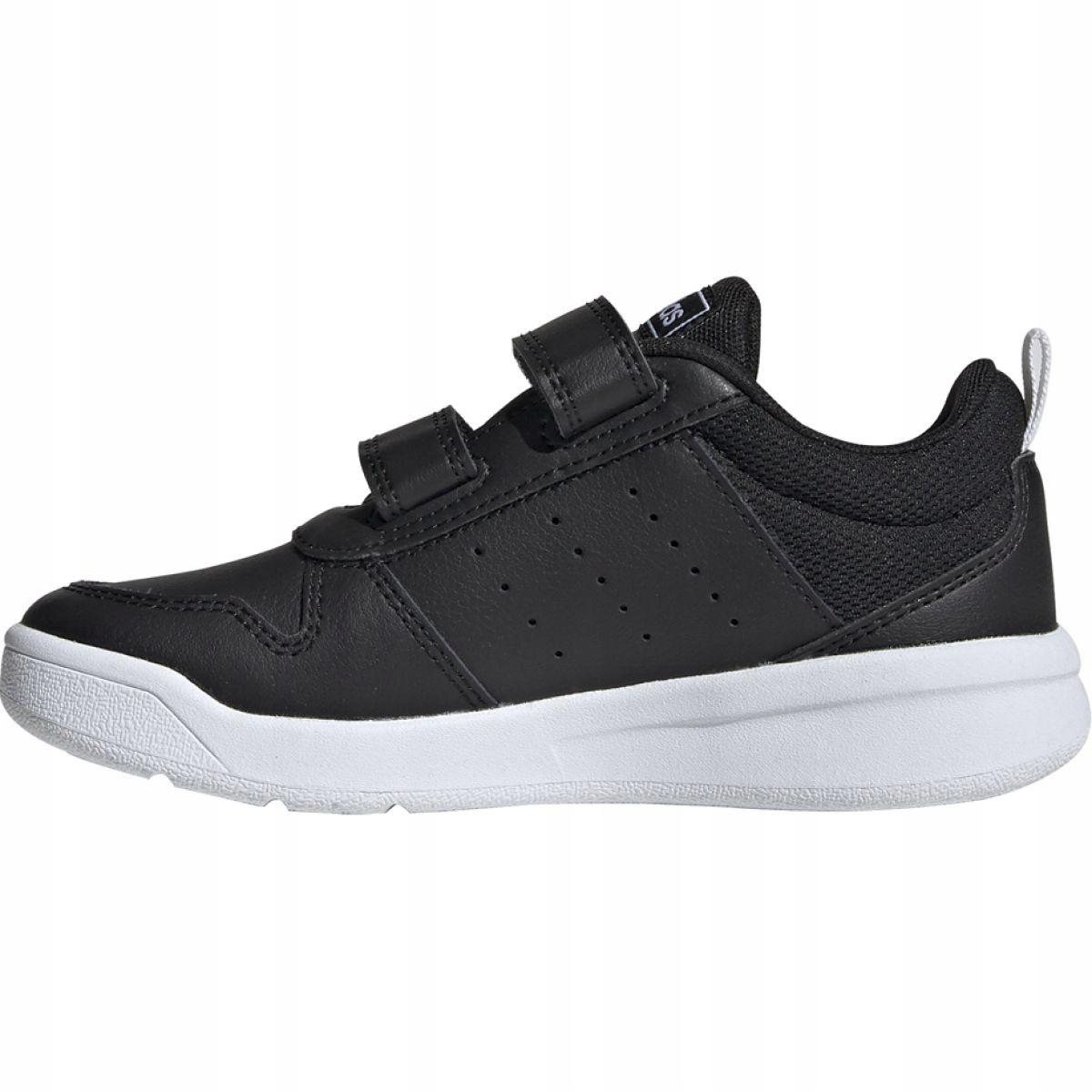 JrEf1092 Chaussures Adidas Tensaur Noir C xeCoWrdQBE