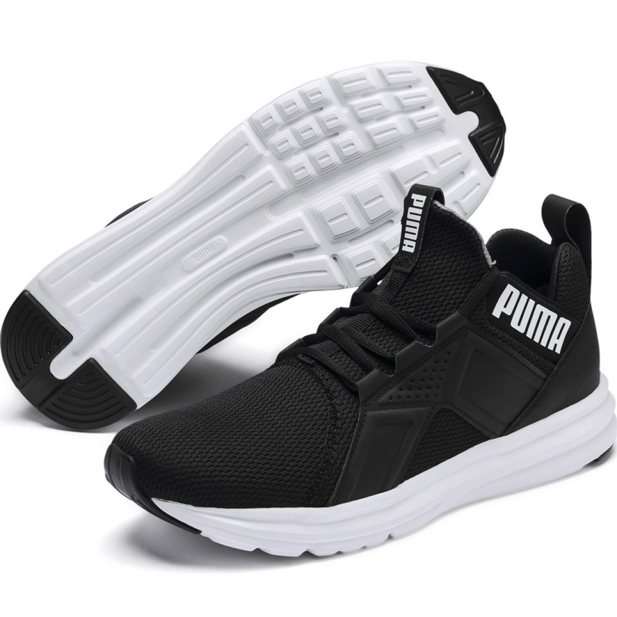 chaussure puma sport