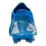 Chaussures de football Nike Vapor 13 Pro AG-Pro M AT7900-414 bleu bleu 1