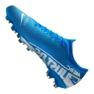 Chaussures de football Nike Vapor 13 Pro AG-Pro M AT7900-414 bleu bleu 4
