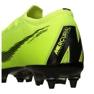 Chaussures de football Nike Vapor 12 Elite SG-Pro Ac M AH7381-701 jaune 2
