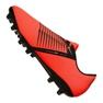 Chaussures de football Nike Phantom Pro AG-Pro M AO0574-600 orange orange 1