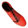 Chaussures de football Nike Phantom Pro AG-Pro M AO0574-600 orange orange 3