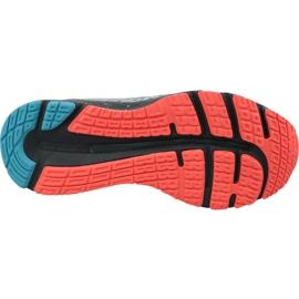 Chaussures de course Asics Gel-Cumulus 20 Le M 1011A239-020 gris 3