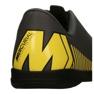 Chaussures d'intérieur Nike Jr VaporX 12 Academy Gs Ic Jr AJ3101-070 gris gris / argent 4