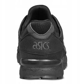 Chaussures Asics Gel Lyte V Gs Jr C541N-9016 noir 3