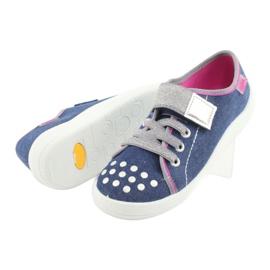 Befado chaussures pour enfants 251Y109 6