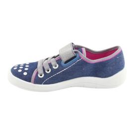 Befado chaussures pour enfants 251Y109 3
