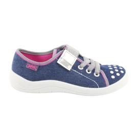 Befado chaussures pour enfants 251Y109 1