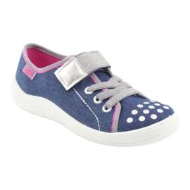 Befado chaussures pour enfants 251Y109 2