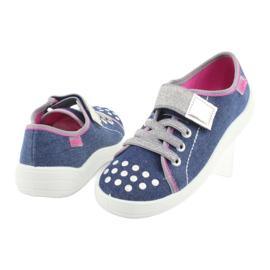 Befado chaussures pour enfants 251Y109 5