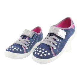 Befado chaussures pour enfants 251Y109 4