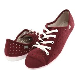 Befado chaussures de jeunesse 310Q010 4