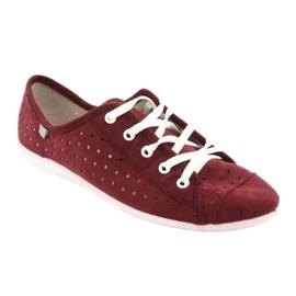Befado chaussures de jeunesse 310Q010 2