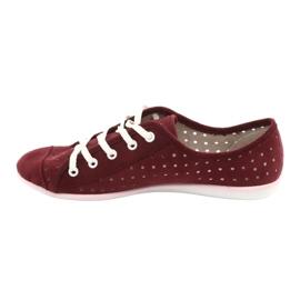 Befado chaussures de jeunesse 310Q010 3