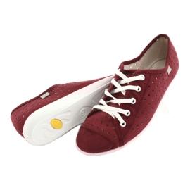 Befado chaussures de jeunesse 310Q010 5