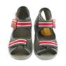 Befado chaussures pour enfants 250P089 image 4