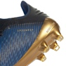 Adidas X 19.1 Fg M F35313 bleu marine 3