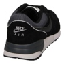 Nike Air Max Odyssey M 652989-001 chaussures noir 5