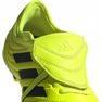 Chaussures de football Adidas Copa Gloro 19.2 Fg M F35491 jaune 3