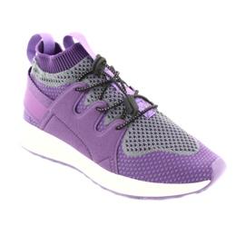 Befado chaussures pour enfants 516 1