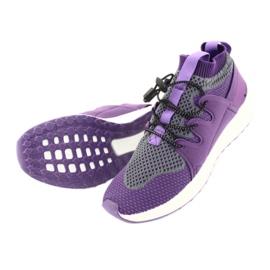 Befado chaussures pour enfants 516 5