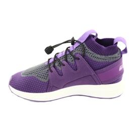 Befado chaussures pour enfants 516 2