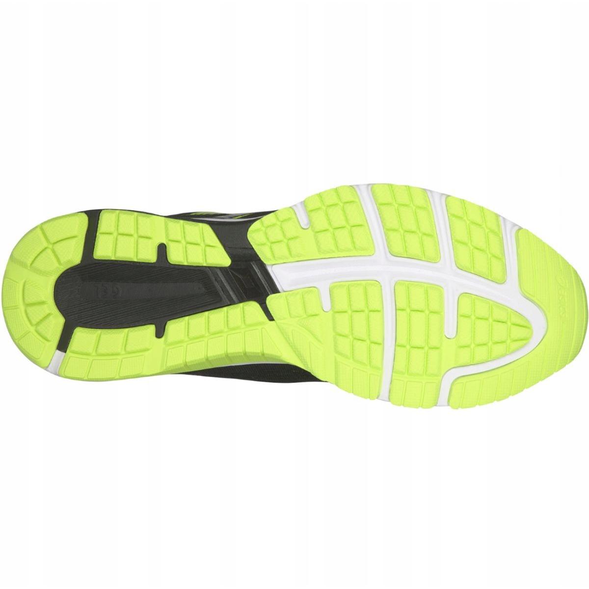 Asics-GT-1000-7-M-1011A042-004-chaussures-de-course-noir miniature 4