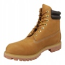 Chaussures d'hiver Timberland 6 Inch Boot M 73540 jaune 1