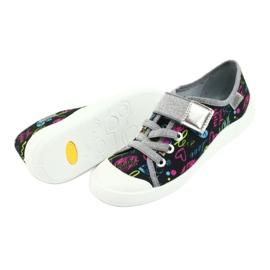 Befado chaussures pour enfants 251Y137 5