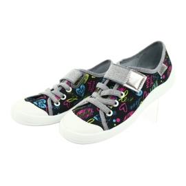 Befado chaussures pour enfants 251Y137 3