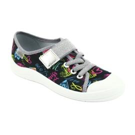 Befado chaussures pour enfants 251Y137 1