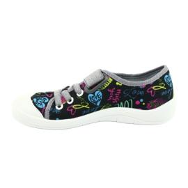 Befado chaussures pour enfants 251Y137 2