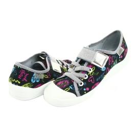Befado chaussures pour enfants 251Y137 4