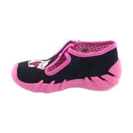 Befado chaussures pour enfants 110P336 2
