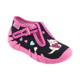 Befado chaussures pour enfants 110P336 1