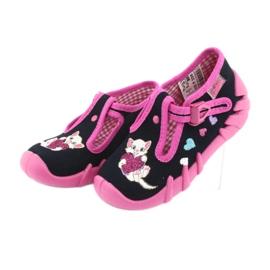 Befado chaussures pour enfants 110P336 3